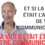 video avenir communication eddy woj