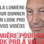 video lumiere pro eddy woj