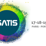 Satis 2015