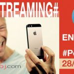 Tweeter annonce Periscope
