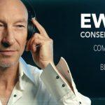 Eddy Woj