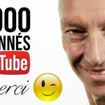 2000-abonnes-youtube