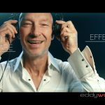 Eddy Woj conseils style vidéo