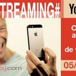 live-yt-05-dec-2016