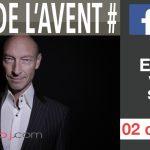live-avent-02