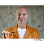 Eddy Woj Coaching Vidéo