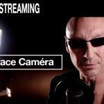 Live pourquoi utiliser la vidéo & passer devant la caméra YT 16 avril 2018
