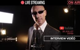 Réaliser une interview vidéo : conseils & astuces