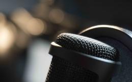 Formation prise de son & mixage audio pour la vidéo