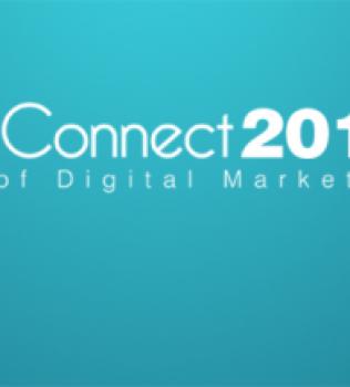 Webdeux Connect 2015, le rendez-vous du Marketing Digital !